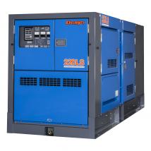Denyo Generator DCA-220LSIE