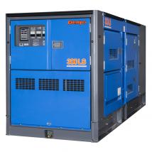 Denyo Generator DCA-300LSKE